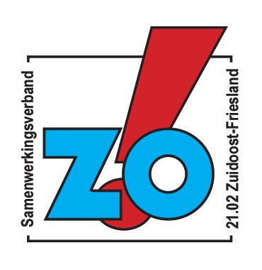 SWV Zuidoost-Friesland